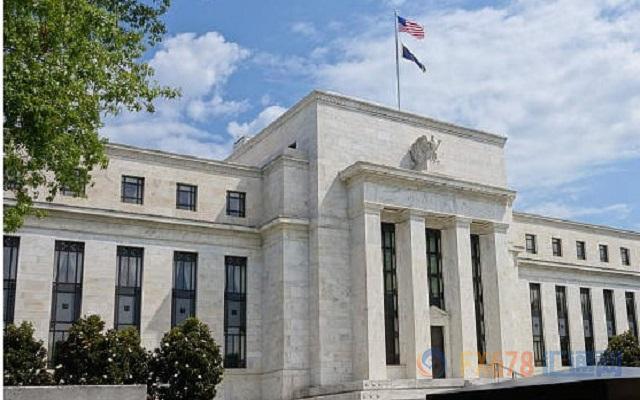 美元空头机会来了?经济逆风频吹,美联储1998年降息路数或故伎重演|NESSFX
