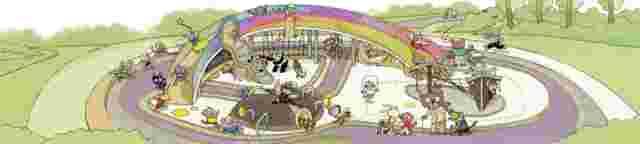 解码旭辉产品DNA 透视CIFI-6视角下的多维人生