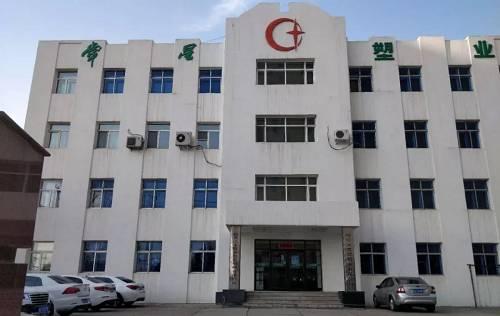 关彦斌首家时的塑料厂与葵花药业仍有营业去来