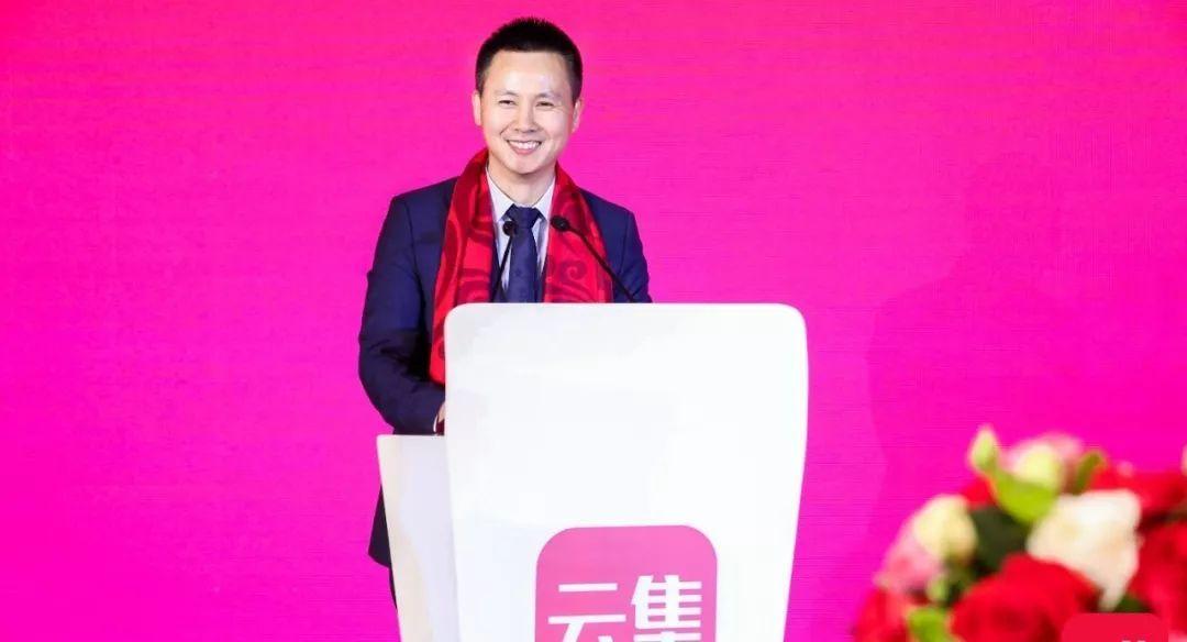 会员电商第一股,云集会成为中国的Costco吗?