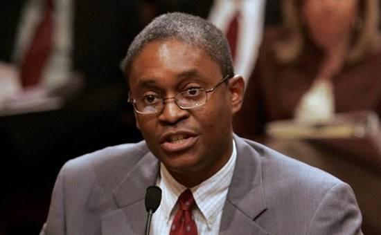 亚特兰大联储主席博斯蒂克:上调对华关税或推高通胀