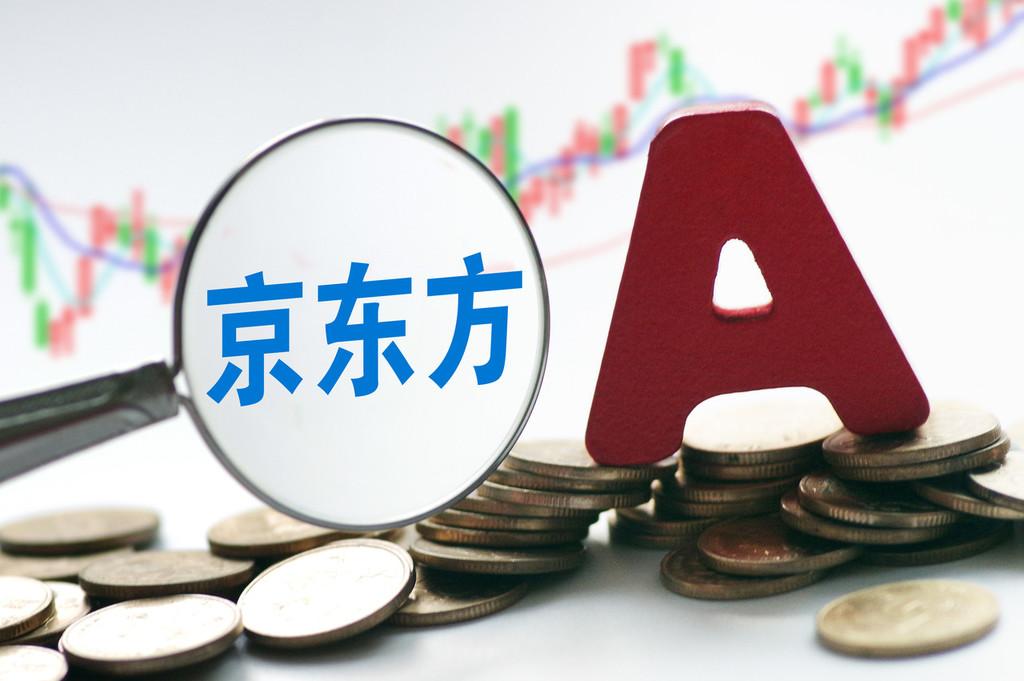 http://www.xqweigou.com/dianshangrenwu/27235.html