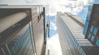 银保监会发布免征保险保障基金政策