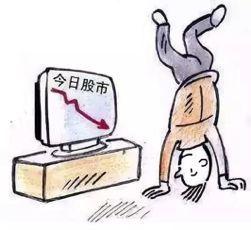 http://www.weixinrensheng.com/caijingmi/300950.html