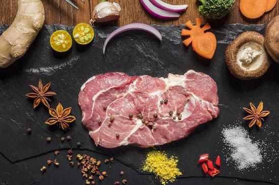 李嘉诚和盖茨投资的人造肉要IPO 这是个好生意吗⊿?
