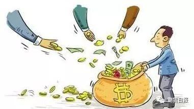 事实上,期货公司的融资需求是一直存在的。2015年4月,中国期货业协会发布的《期货公司次级债管理规则》,就首次明确了允许期货公司可以通过发行次级债来补充资本金,放宽了期货公司的融资限制。