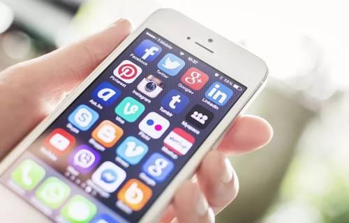 苹果因5G芯片受制于人,决心要拿下手机调制解调器开发