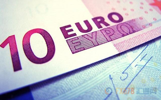 四大信號暗示歐元即將反轉上漲,暴漲1200點至1.25并非癡人說夢!