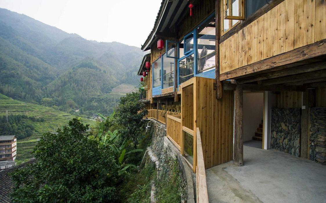 """世界旅游联盟与Airbnb爱彼迎携手举办""""共享旅游与乡村振兴""""会员日活动"""