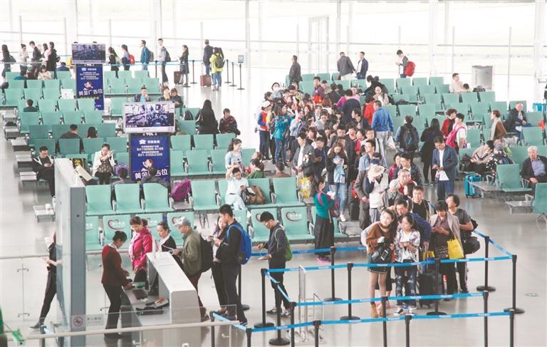 19.9元网上代办旅游签证,你信吗?