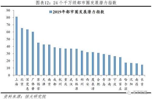 江阴市gdp_人口仅90万的县级市:GDP却比部分省会还强,富裕程度超意大利