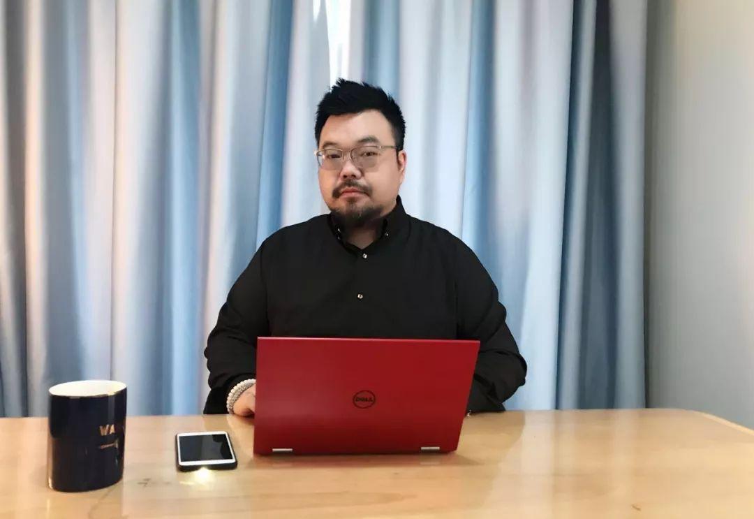 http://www.zgcg360.com/meizhuangrihua/360922.html