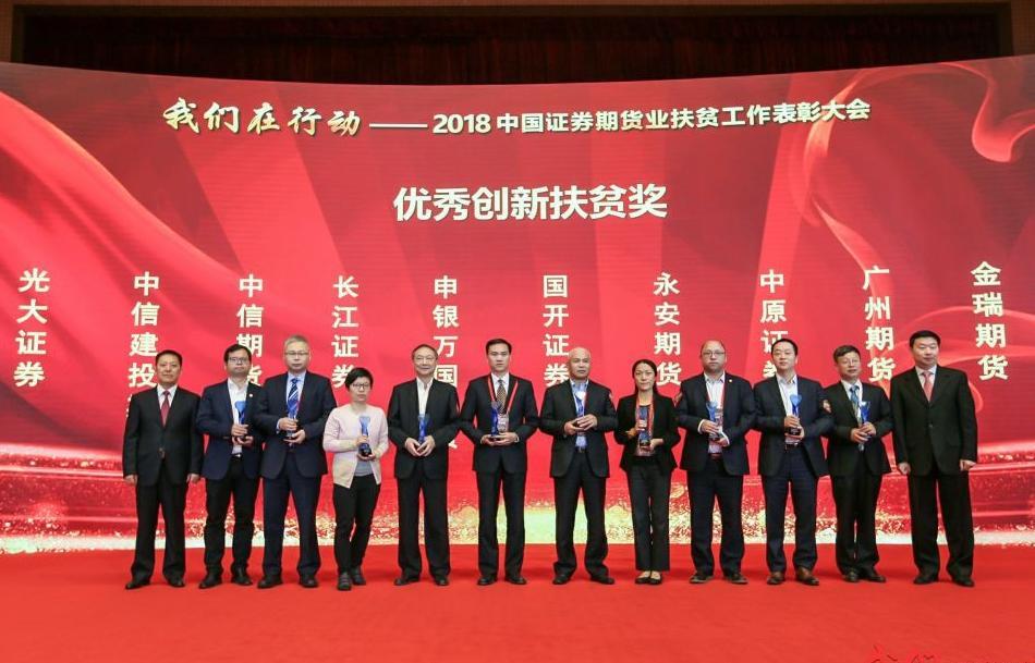 http://www.weixinrensheng.com/caijingmi/356287.html