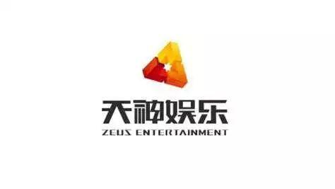 http://www.inrv.net/yuleshishang/1202449.html