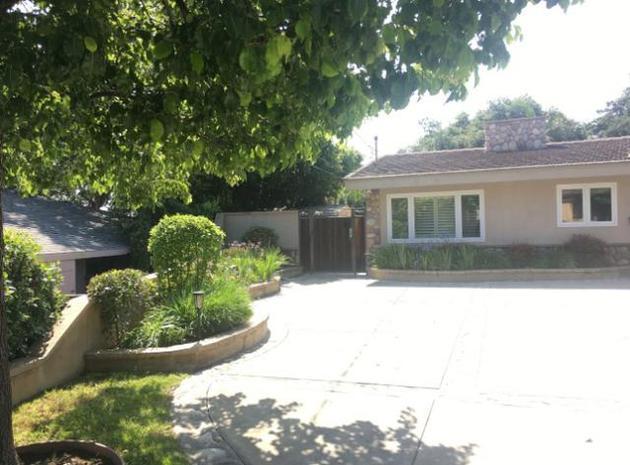 王宝强低价紧急抛售美国房产 房子属于王宝强和马蓉的婚后共同财产