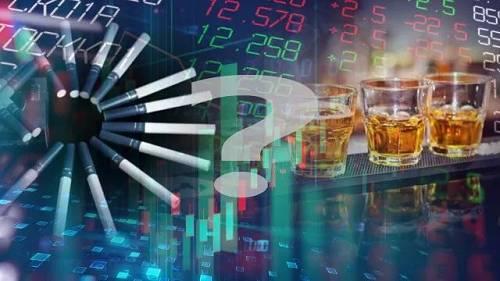 核心资产等于抽烟喝酒、吃醋、蘸酱油?近两月风头生变,对比全球77股,A股核心资产抱团面临挑战