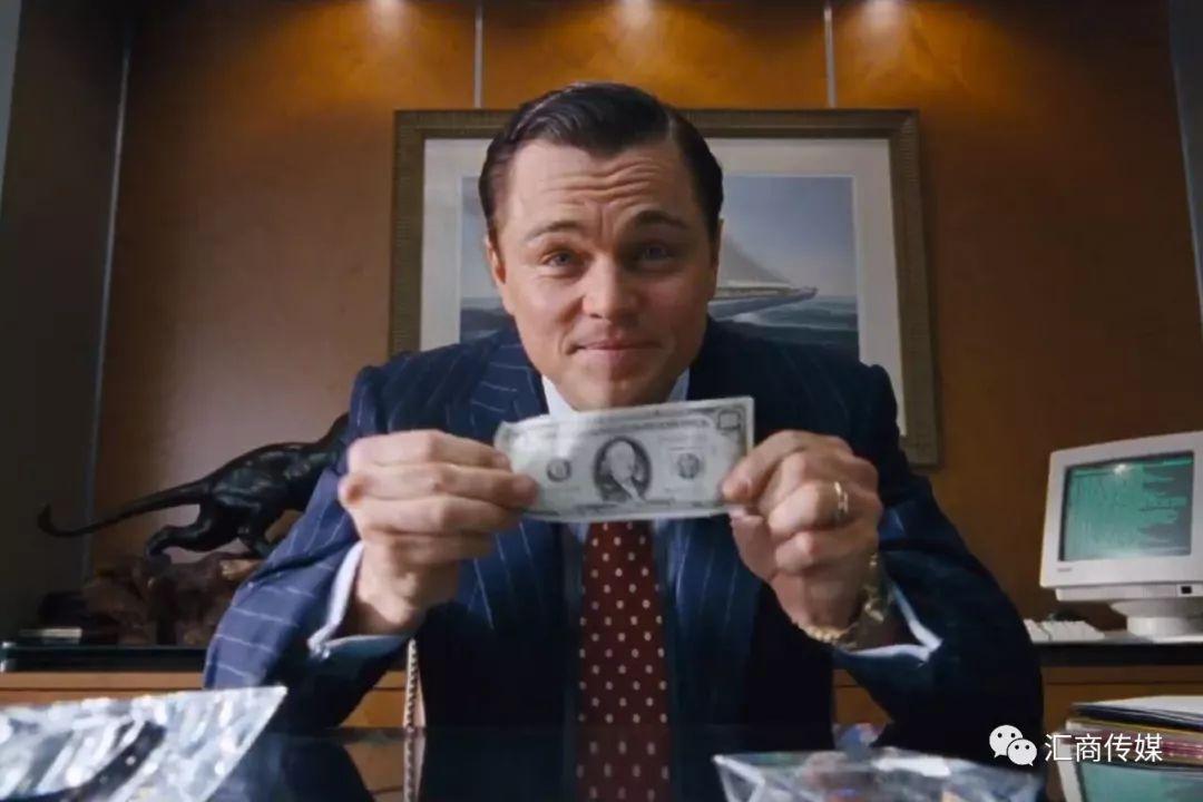 曾经2个月亏200万美金,后来我一点一点赚回来了!