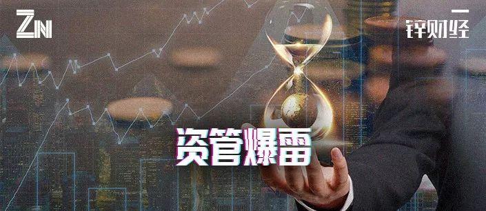 http://www.rhwub.club/caijingjingji/1431819.html