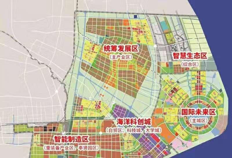 上海自贸区扩容 这三大领域最为受益(附股)