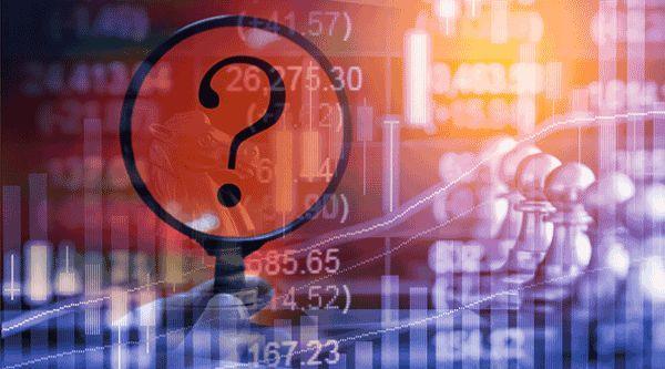 """场外配资有什么风险,金融产品能否""""退一罚三""""?场外配资合同是否有效?这些金融行业的纠纷判定正在定调子"""
