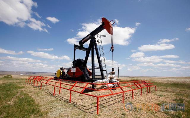 国际油价延续上周颓势,高盛再给贸易前景泼冷水,俄罗斯还时不时拆台