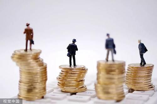 根据中国商务部13日公布的数据,以人民币计算,7月当月实际使用外资548.2亿元人民币,同比增长8.7%,略高于6月8.5%的增幅。