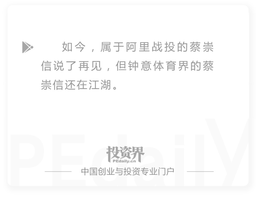 http://vribl.com/kejika/586460.html