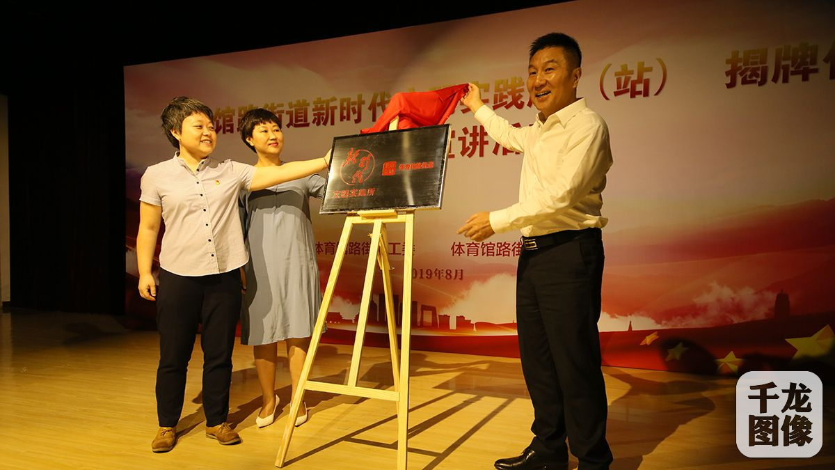 http://www.bjgjt.com/kejizhishi/60519.html