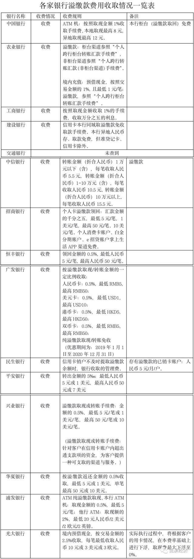 http://www.k2summit.cn/guonaxinwen/946730.html