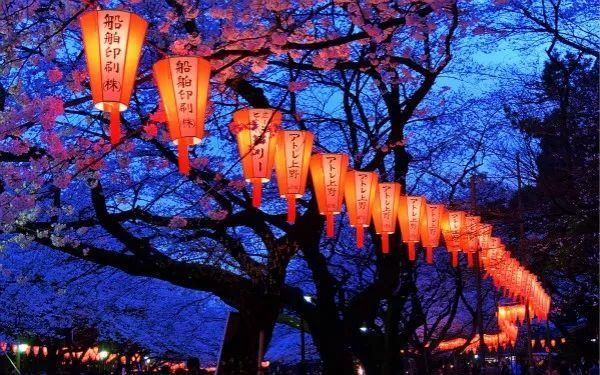 http://www.inrv.net/guojidongtai/1643068.html