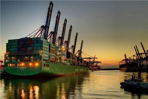 甲醇:7月份进口量再创近五年单月新高