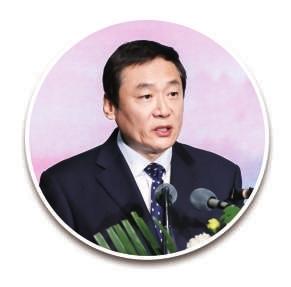 北京持续发力入境旅游市场推广