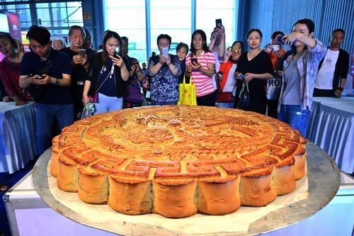 中秋国内游人次破亿实现旅游收入472.8亿元