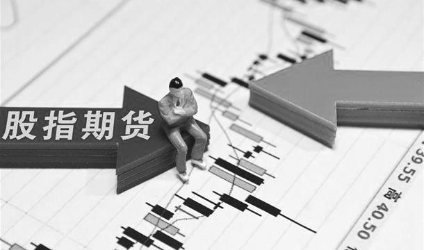 经过一个多月的反弹后,本周股指出现了明显的回调走势,9月17日的日线长阴打击了投资者的乐观情绪,对于反弹行情结束的担忧增加。后期来看,由于8月宏观经济数据不佳,以及获利回吐和解套盘压力,短线易出现回调,不过由于8月宏观经济数据对于期指走势影响偏中性、中美贸易摩擦缓和等因素,8月初以来的这波反弹尚未到位,短线调整以后有望重拾涨势。