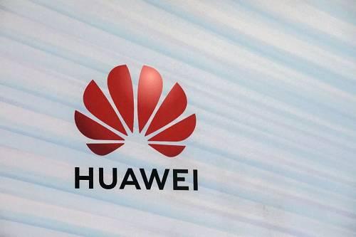 俄媒:中国何时能成为芯片生产领先者?