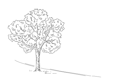 黎明前后静安庄画图铜门教程图片