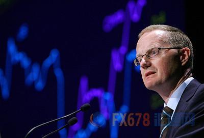 财政刺激道路受阻,澳洲联储主席洛威发表乐观言论,澳元兑美元跳升30点|ic官网