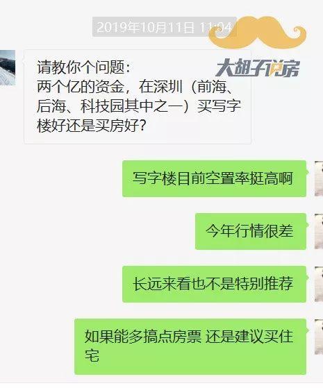 http://www.house31.com/zhuangxiuweihu/50891.html