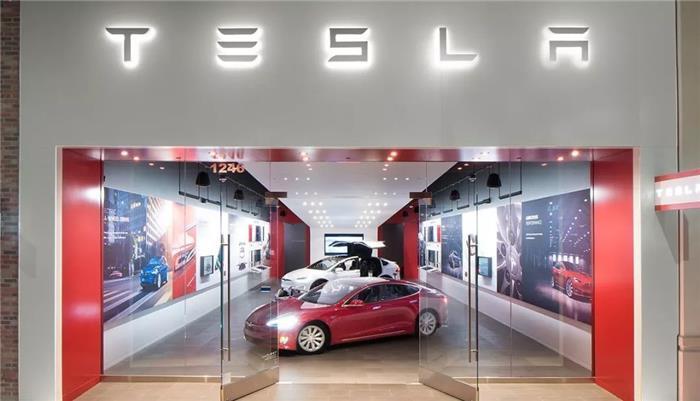 特斯拉Model 3國產獲批,馬斯克宣布Y和新S量產提前