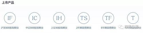 http://www.weixinrensheng.com/caijingmi/910715.html