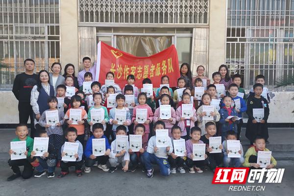 http://awantari.com/wenhuayichan/70805.html