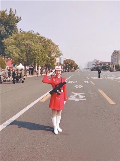 http://www.gweeft.live/shishangchaoliu/47091.html