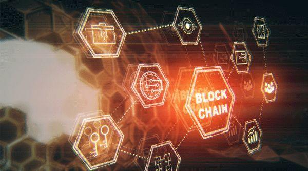 任泽平区块链研究报告:行业将在3-5年内更快更规范地发展