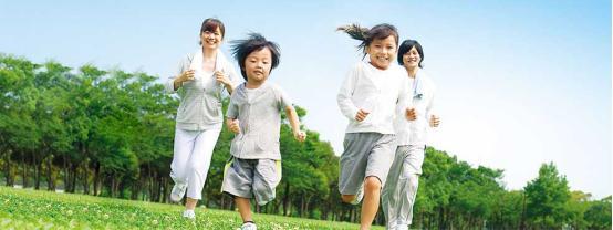 """践行""""健康中国""""战略 以""""健康战略杠杆""""助力奶业振兴 伊利前三季度营收达686.77亿元"""