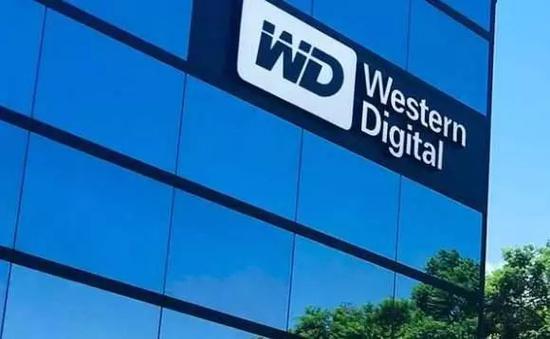 在首席执行官史蒂夫·米利根宣布突然退休后,西部数字公司的股票暴跌了16.25%。此外,西部数据的2020财年第一季度收益低于预期。