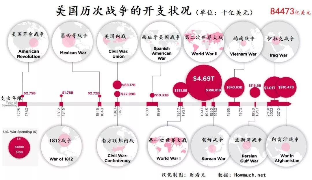 2018年日本的经济总量_2018年日本最新下海优