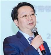 申港证券总裁助理李杰