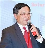 美国索罗威资本&风险顾问有限公司创始人、总裁和首席执行官丁大庆
