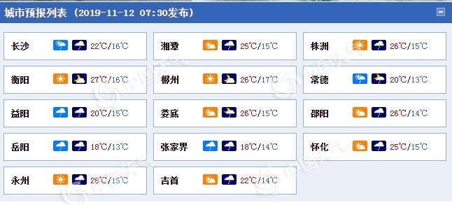 http://www.pingjiangbbs.com/wenhuayichan/24070.html