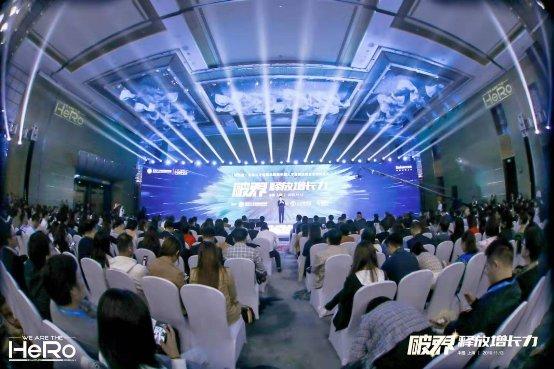 http://www.reviewcode.cn/chanpinsheji/95517.html